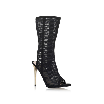 Gloria from Carvela Kurt Geiger