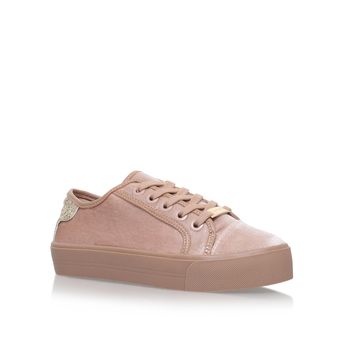 Lazer from Carvela Kurt Geiger