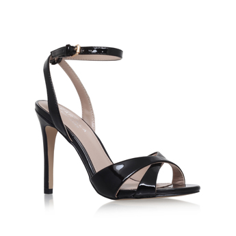 Link from Carvela Kurt Geiger