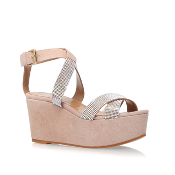 Klaire from Carvela Kurt Geiger