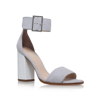 Komet from Carvela Kurt Geiger