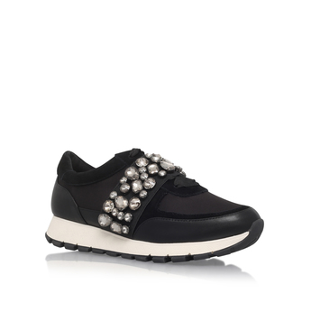 Lovely from KG Kurt Geiger