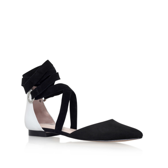 Lizzie from Carvela Kurt Geiger
