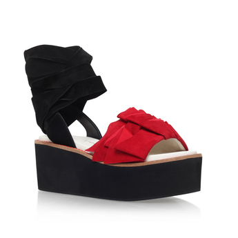 Bonita from Kurt Geiger London