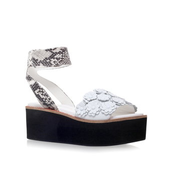 Blanca from Kurt Geiger London