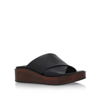 Klimb from Carvela Kurt Geiger