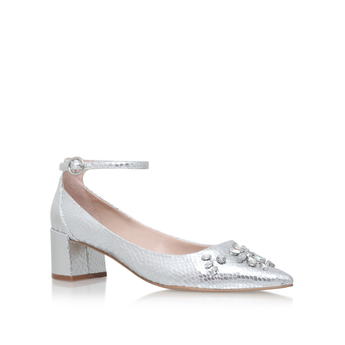 Grand from Carvela Kurt Geiger
