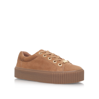 Lindon from Carvela Kurt Geiger