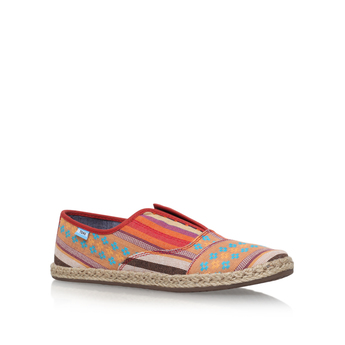 Palmera Slip On from Toms