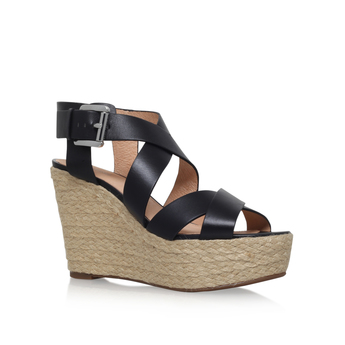 Celia Mid Wedge from Michael Michael Kors
