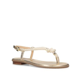 Holly Sandal from Michael Michael Kors