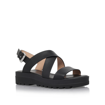 Millie Sandal from Michael Michael Kors
