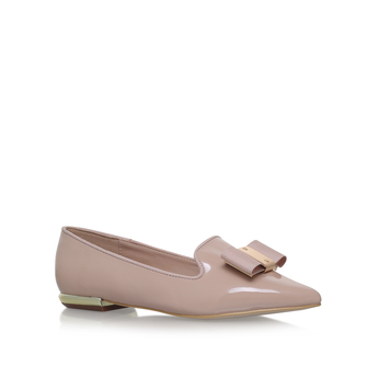 Major from Carvela Kurt Geiger