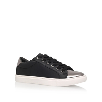 Jacko from Carvela Kurt Geiger