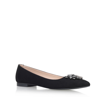 Manic from Carvela Kurt Geiger