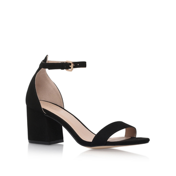 Loop from Carvela Kurt Geiger