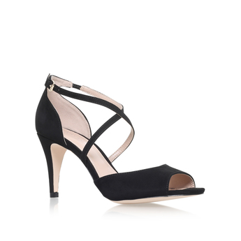 Kimi from Carvela Kurt Geiger