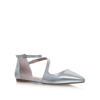 Maverick from Carvela Kurt Geiger