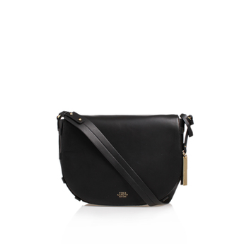 Klay Flap Bag from Vince Camuto