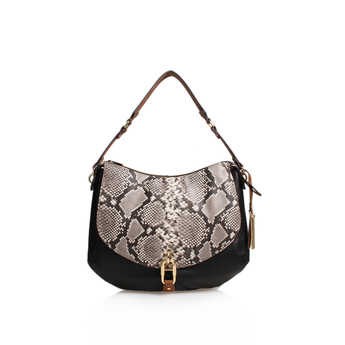Rufus Hobo from Vince Camuto