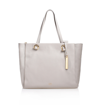 Livi Tote from Vince Camuto