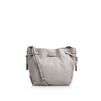 Nisha Crossbody from Vince Camuto
