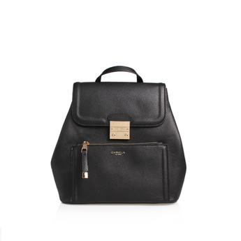 Minnie Rucksack from Carvela Kurt Geiger