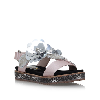 Bumble from Kurt Geiger London