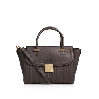 Melissa Lock Tote from Carvela Kurt Geiger