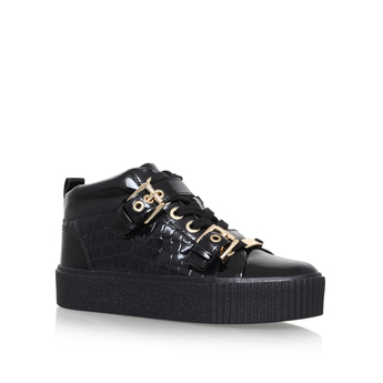 Lovejoy from Carvela Kurt Geiger
