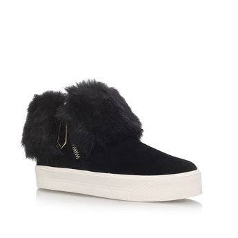 Lille from Carvela Kurt Geiger