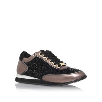 Lemmy from Carvela Kurt Geiger