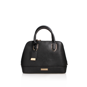Min Kettle Bag from Carvela Kurt Geiger