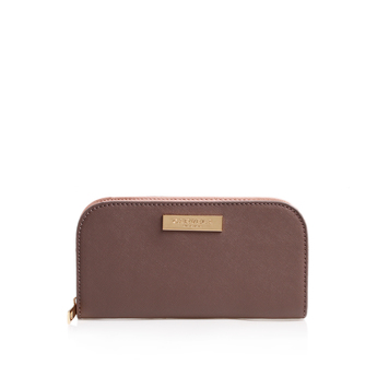 Mich Zip Around Wallet from Carvela Kurt Geiger