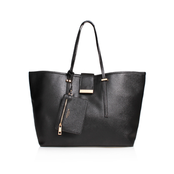 Mollie Shopper from Carvela Kurt Geiger