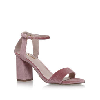 Gigi from Carvela Kurt Geiger