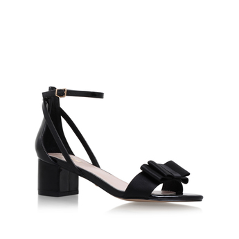 Gertrude from Carvela Kurt Geiger