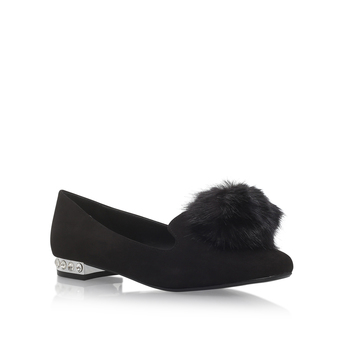 Lap from Carvela Kurt Geiger