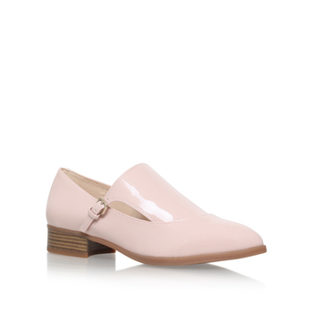 Nyessa3 from Nine West