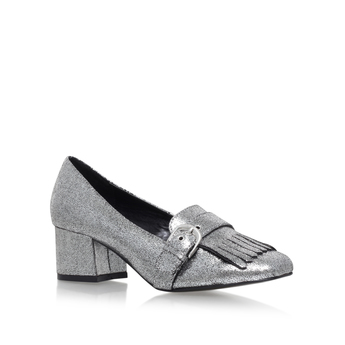 Agatha from Carvela Kurt Geiger