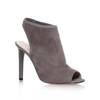 Levona2 from Nine West