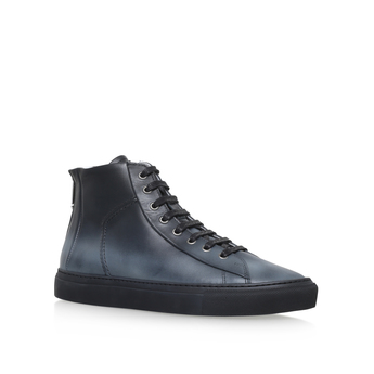 Clarence from KG Kurt Geiger