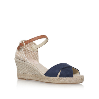 Scalt from Carvela Kurt Geiger