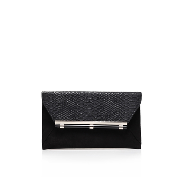 Denton from Carvela Kurt Geiger