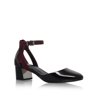 Antonia from Carvela Kurt Geiger