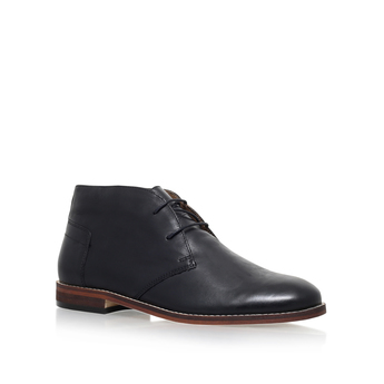 Viking Chukka Boot from H By Hudson