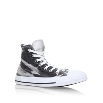 Ct Breathable Lw from Converse