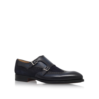 Mix Wc Dble Monk from Magnanni