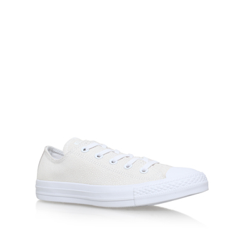 Ct Sting Ray Lea Lw from Converse