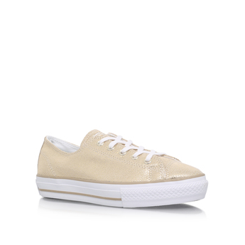 Ctas Highline Lw from Converse